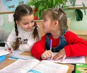 У Києві відбудеться презентація українського Індексу інклюзії