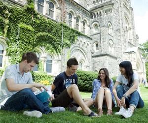 Підготовка до вступу на програму Master of Engineering в Університеті Торонто