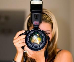 Програми підготовки фотографів у Франції