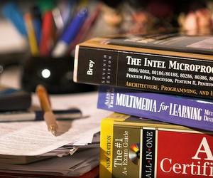 Міжнародна навчальна організація Study Group