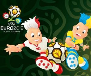 """У школах проведуть конкурс """"Ми господарі Євро-2012"""""""