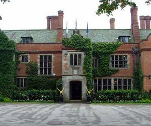 Підготовчі програми GCSE та A-level в британській школі-пансіоні
