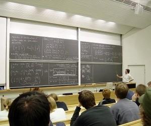 Гранти на отримання післядипломної освіти у Німеччині на 2012/2013 рік