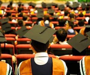 В Україні буде створено національний рейтинг університетів