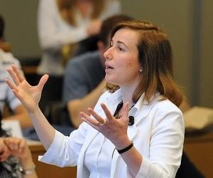 Міністерством освіти започатковано конкурс для класних керівників