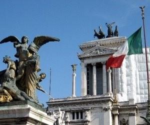 Стипендії для навчання на бакалаврських програмах в Італії