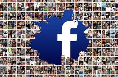 """Спільнота """"Освіта за кордоном"""" у Facebook"""