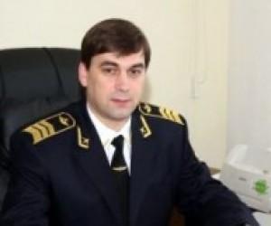 В Києві стріляли в першого проректора Національного авіаційного університету
