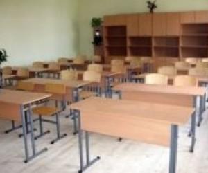 Реальне забезпечення українських шкіл