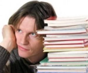 Практична підготовка студентів у ВНЗ суттєво погіршилась
