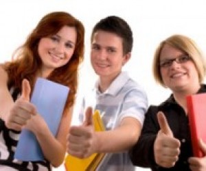 Обрати професію у школах Чернівців допоможуть мультимедійні термінали