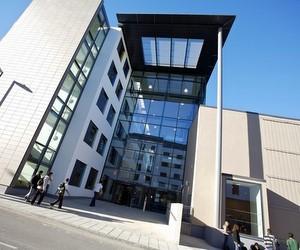Bellerbys College (Велика Британія)
