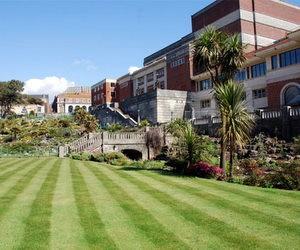 Програми підготовки до магістратури в Kaplan College (Велика Британія)