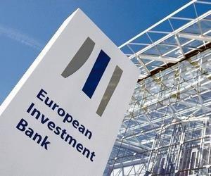 Конкурс на стажування в Європейському інвестиційному банку