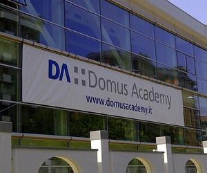 Domus Academy (Італія)