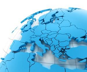 Якість MBA у Центральній та Східній Європі