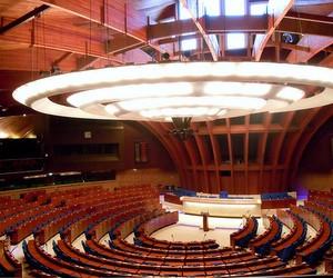 Рада Європи оцінила законопроект Табачника: PR Міносвіти розвалюється