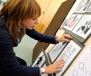 Бакалаврські програми в Інституті дизайну (Польща)