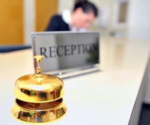 Кращі вузи індустрії гостинності для міжнародної кар'єри