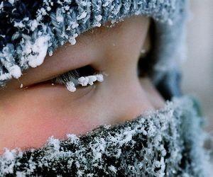 Батьки можуть самостійно вирішувати питання про відвідування дитиною школи в період морозу