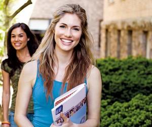 Знижка на підготовчі програми для вступу в університети світу