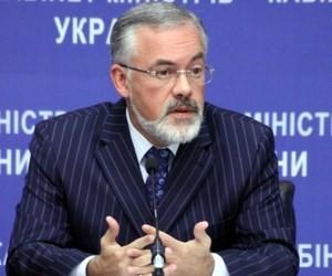 Про корупцію у ВНЗ базікають грантожери, - міністр освіти