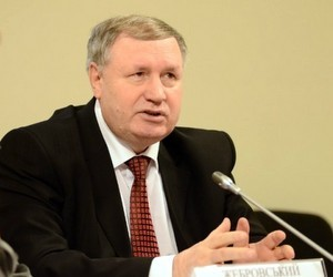 Перше вересня, це по суті, старт нової української школи, - заступник міністра