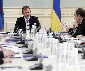 У Києві надбавки отримуватимуть всі працівники освітньої галузі