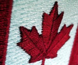 """Посольство Канади запрошує на виставку """"Освіта в Канаді"""""""