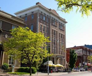 Braemar College (Канада)
