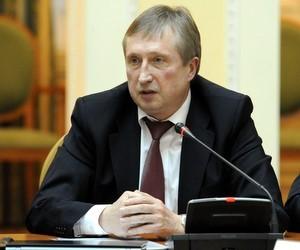 Законопроект про вищу освіту є принципово новим документом, - М.Згуровський