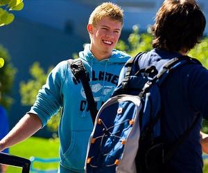 Безкоштовне навчання за кордоном – міф або реальність?