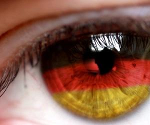 Навчання в кращих університетах Німеччини: очима студентів