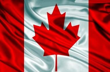 Канадська англійська: що в ній особливого?