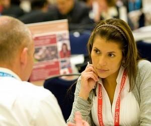Виставки закордонних навчальних закладів в Україні