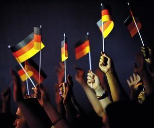 """Творчий конкурс для студентів """"Україна-Німеччина: міжкультурний діалог"""""""