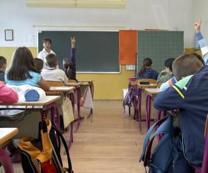 Нові навчальні плани: аналіз небезпек