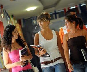 Літня мовна програма для дітей та підлітків на Мальті