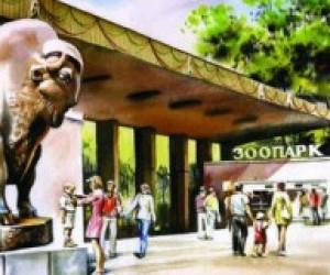 Київських школярів у зоопарк водять примусово?
