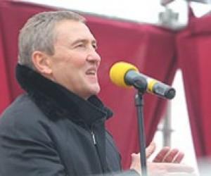 У 2009 році в Києві не побудують жодної школи