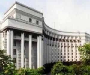 Уряд заборонив вузам не виплачувати стипендію