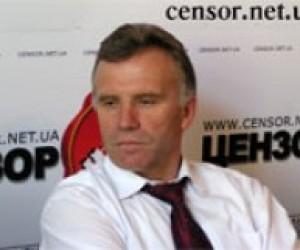 Питання присвоєння Донецькому нацуніверситету імені В. Стуса заполітизоване