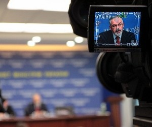 Ректори Одещини заявили, що освітяни підтримують міністра