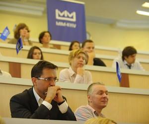 Програма DBA у МІМ-Київ: осмислення досвіду та нові стратегії