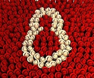 Освіта.ua вітає жінок зі святом 8 березня
