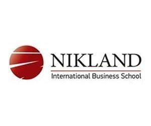 Міжнародна професійна кваліфікація з управлінського обліку IAB