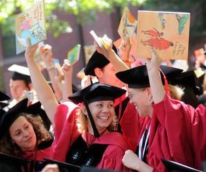"""Видання Times Higher Education опублікувало новий рейтинг """"репутації вузів"""""""