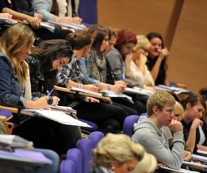 Оголошено конкурс на навчання за кордоном за кошти держави