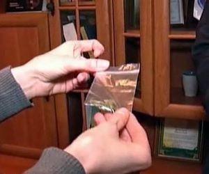 Учні столичних vip-ліцеїв купують наркотики просто у школі (відео)