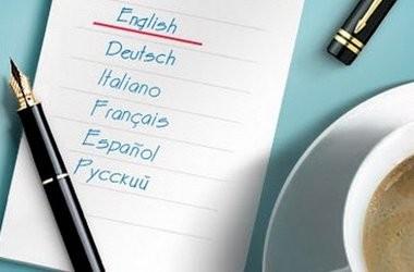 Чому компаніям не треба платити за навчання співробітників англійській мові?